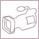 Videos asprocom
